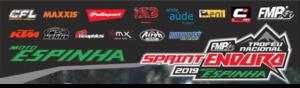 Troféu Nacional de Sprint Enduro MotoEspinha 2019 thumbnail