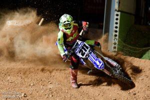 CN Supercross: Paulo Alberto triunfa na classe SX1 thumbnail