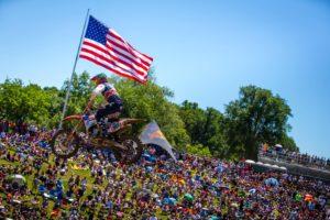 Vídeo AMA Motocross: O resumo da primeira metade do campeonato thumbnail