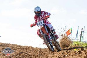 CN Supercross: Ricardo Freire não recupera a tempo da abertura do campeonato thumbnail