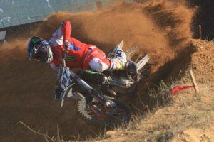 CN Supercross: Hugo Basaúla domina Final de SX1 thumbnail
