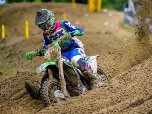AMA Motocross: Sexta vitória de Adam Cianciarulo em oito provas thumbnail