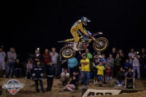 CN Supercross: Diogo Graça volta a vencer em SX2 thumbnail