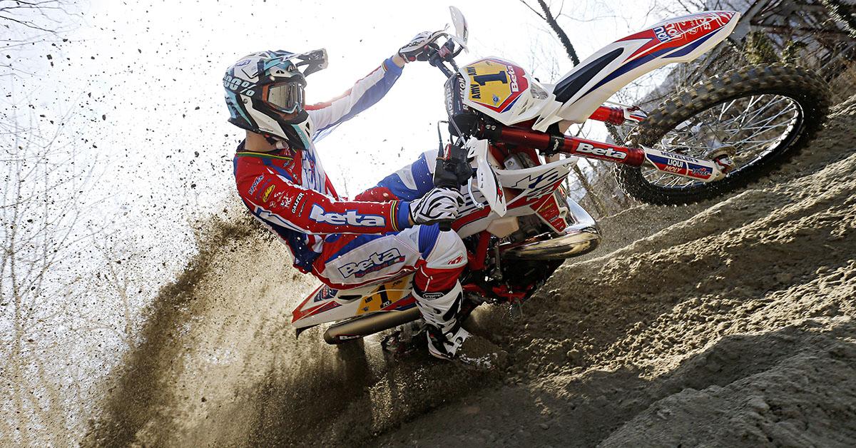 Calendario Motocross 2020.Enduro Gp Ja Tem Calendario Provisorio Para 2020 Offroadmoto
