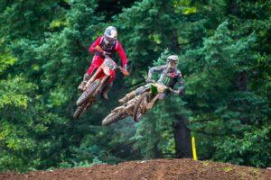 AMA Motocross: Vindo de trás, Tomac volta a vencer em 450 thumbnail
