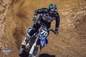 CN Supercross: Ruben Fernandez vence Final de SX2 em Lustosa thumbnail