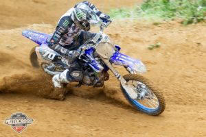 Motocross: Ruben Fernandez no Mundial de MX2 thumbnail