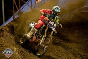 CN Supercross: Diogo Graça é o novo campeão nacional de SX Elite! thumbnail