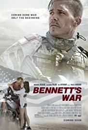 Bennett's War: Estreia em breve o novo filme de motocross thumbnail