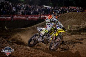 CN Supercross: Sandro Peixe campeão nacional de SX1! thumbnail