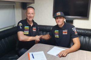 MXGP: Ivo Monticelli estende o contrato até 2020 thumbnail