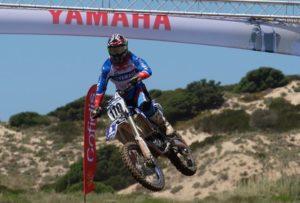 TT: Regresso do Troféu Yamaha a Pegões thumbnail