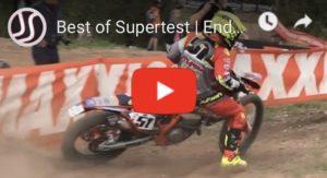 Vídeo EnduroGP: A espetacular Super Test do GP da República Checa! thumbnail