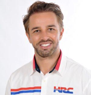 Enduro: Hélder Rodrigues regressa à competição no Japão thumbnail