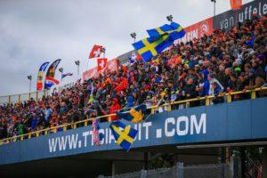 MXON: SporTV 5 e Eurosport 2 vão transmitir thumbnail