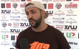 """Roberto Borrego: """"Posso vir a ser campeão nacional em Portalegre!"""" thumbnail"""
