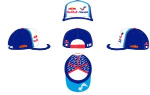 MXON: O boné da discórdia entre a Red Bull e a França! thumbnail
