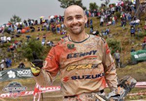 "Sandro Peixe: ""O Motocross das Nações é uma corrida especial"" thumbnail"