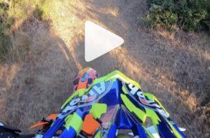 Vídeo: Antonio Cairoli regressa aos treinos de moto thumbnail