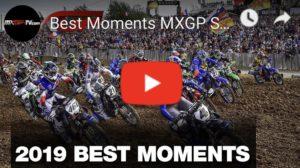Vídeo MXGP: Os melhores momentos de 2019 thumbnail