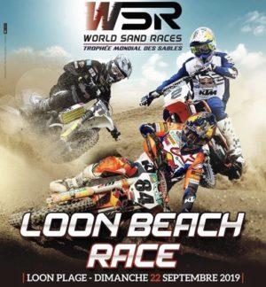 MXON: Jeffrey Herlings participa este domingo na Loon Beach Race thumbnail