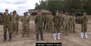 Vídeo MXON: Serviço militar para a seleção holandesa! thumbnail