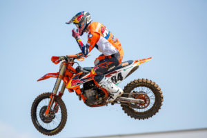 "MXGP: Vitória de Jeffrey Herlings no ""cair do pano"" thumbnail"