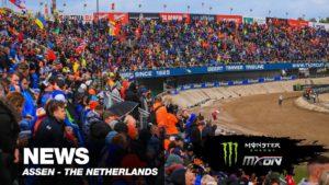 Vídeo MXON: O resumo da 73.ª edição do Motocross das Nações thumbnail