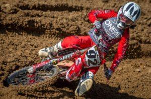 MXON: Valentin Guillod conta com o apoio da Honda 114 thumbnail