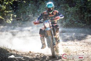 TT: Mário Patrão em 7º no Serres Rally thumbnail