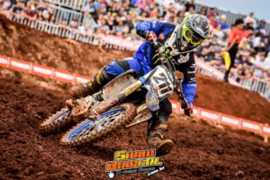 Motocross: Paulo Alberto vice-campeão brasileiro de MX Elite thumbnail
