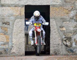 CN Enduro, Marco de Canaveses: Diogo Ventura é o campeão nacional Absoluto! thumbnail