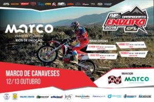 CN Enduro: Conheça as zonas espetáculo de Marco de Canaveses thumbnail