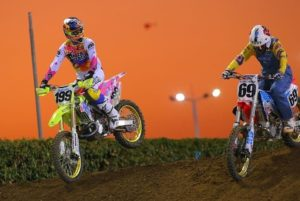 "Vídeo Red Bull Straight Rhythm: As Finais em modo ""Raw""!!! thumbnail"