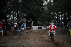 EnduroGP: Christophe Nambotin termina a carreira thumbnail