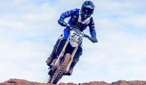 Motocross: Paulo Alberto disputa este fim de semana os títulos brasileiros de MX1 e Elite thumbnail