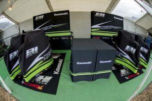 MXGP: F&H Racing será equipa de fábrica da Kawasaki em 2020? thumbnail