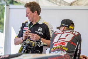 MXGP: JM Racing com a Honda em 2020? thumbnail