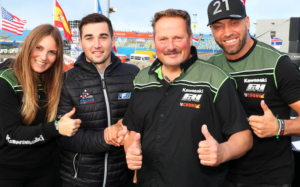 MXGP: Mathys Boisramé assina com a F&H Racing Kawasaki thumbnail
