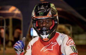 Supercross Chemnitz: Hugo Basaúla foi 9.º na primeira noite thumbnail