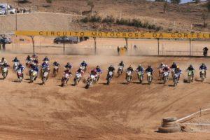 ISDE: Polémica entre a C.M. Loulé e o AIA  sobre a anulação do Motocross do 6.º dia na Cortelha thumbnail