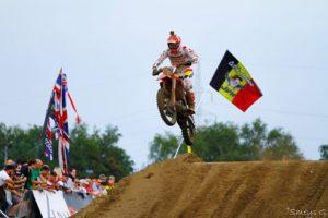 MXGP: Ex-pilotos preocupados com a situação do desporto na Bélgica thumbnail