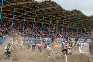 MXOEN: A prova já tem dia marcado em Itália para próximo ano thumbnail