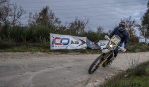 CN Rally Raid Alcanena, 1.ª Etapa: Bruno Santos vence luta renhida com António Maio! thumbnail