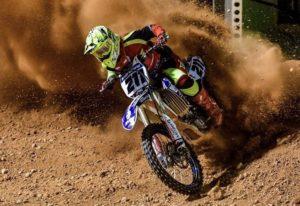 Motocross: 22 triunfos para Paulo Alberto em 2019! thumbnail