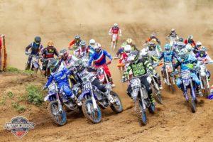 CN Motocross terá oito rondas em 2020 thumbnail