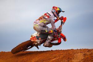 MXGP: Jeffrey Herlings de volta aos treinos thumbnail