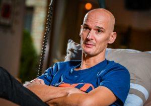 """Stefan Everts: """"Sempre tive orgulho em ser belga mas… já não tenho"""" thumbnail"""