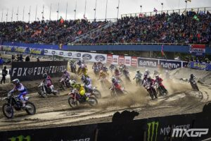 Motocross das Nações: Data da prova mantém-se em 2020 thumbnail