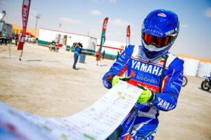 """António Maio, Dakar 2020: """"Muito feliz por chegar ao fim!"""" thumbnail"""